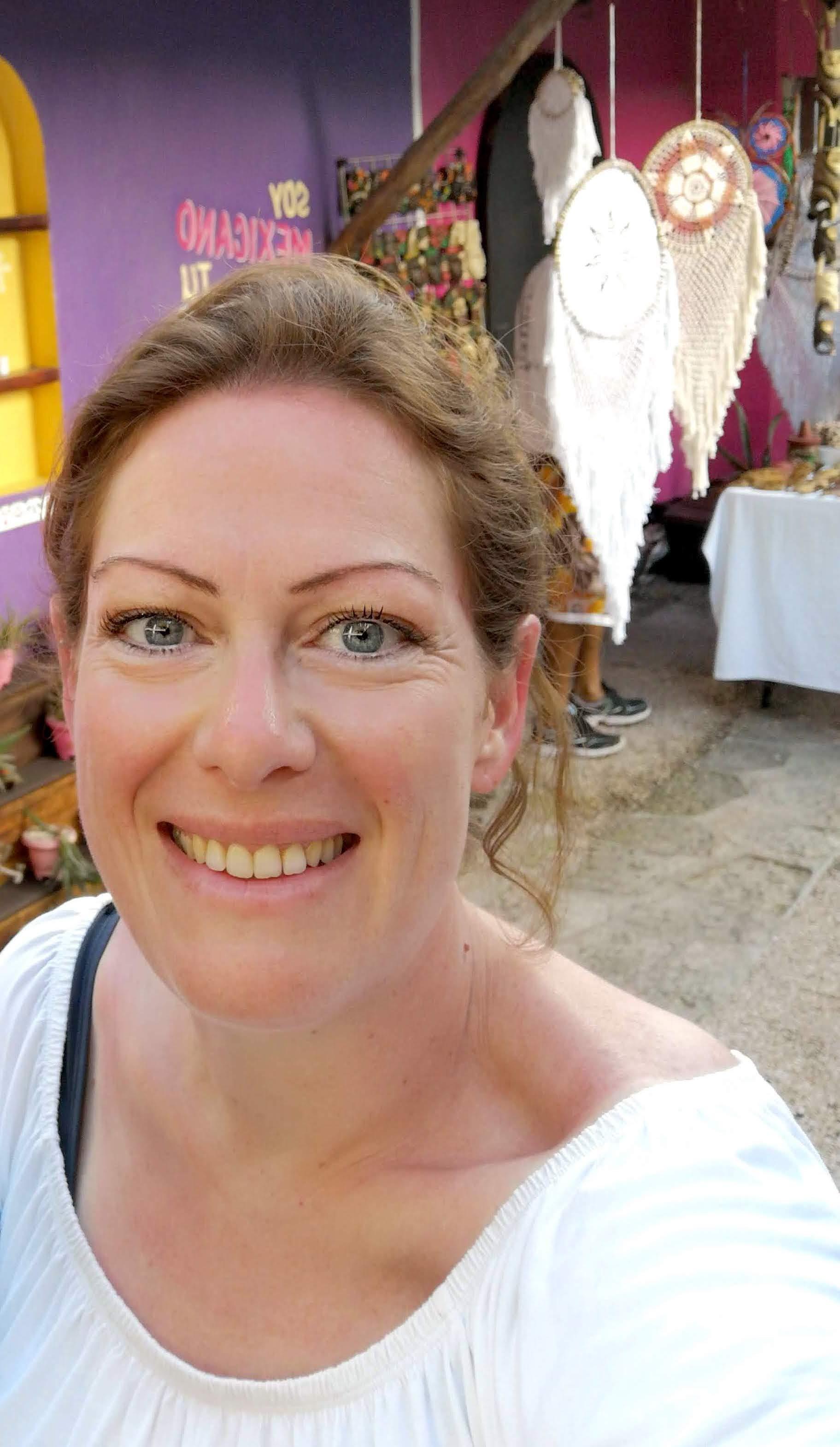 Marie Brunet Valenciennes Haut-De-France - UI/UX Designer