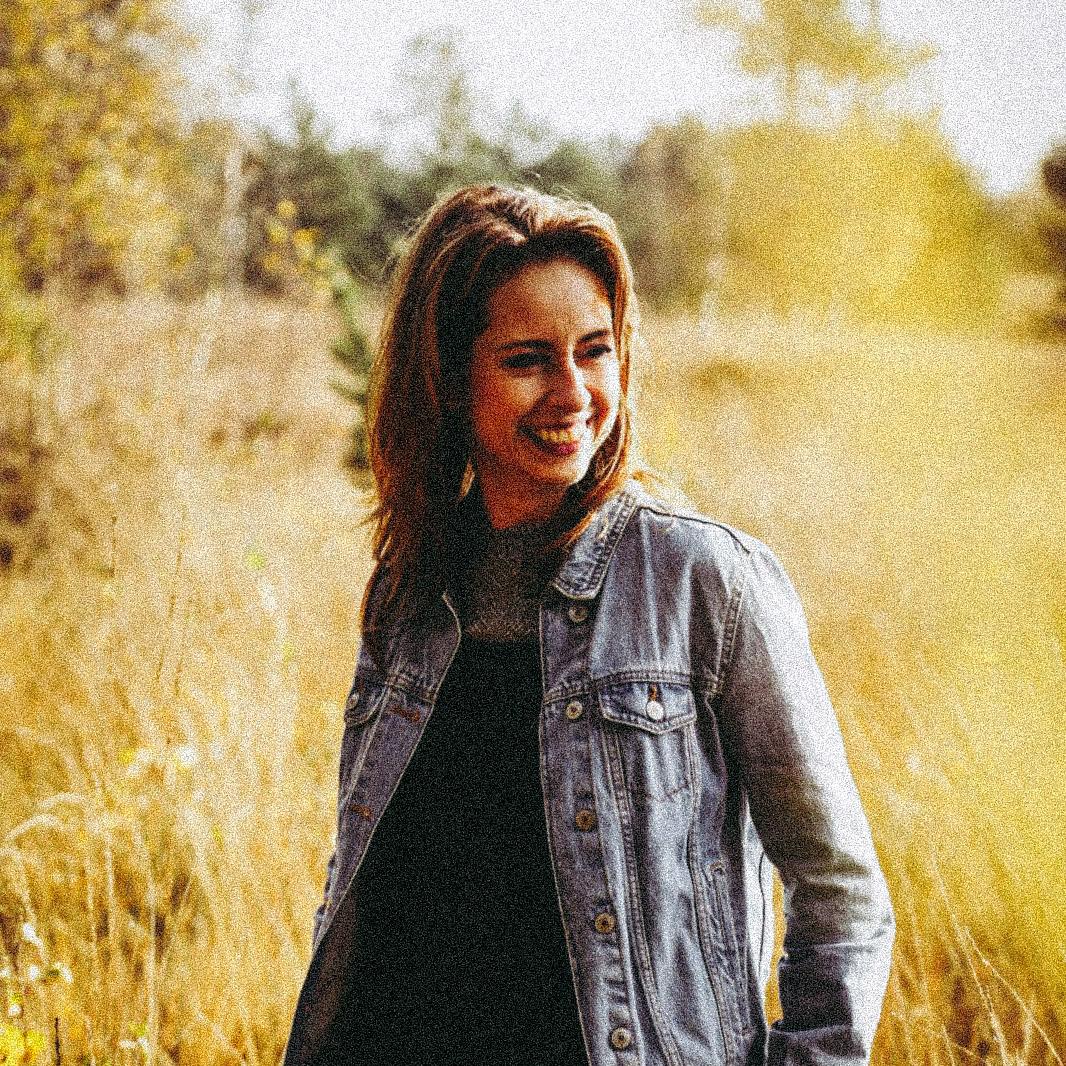 foto van Karin