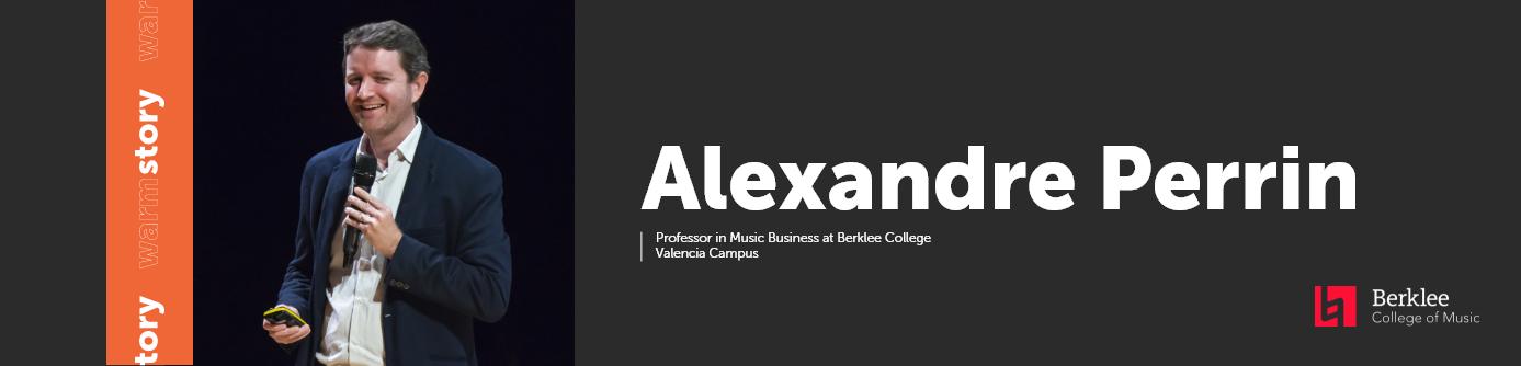 Banna|Alexandre Perrin - Berklee College of Music|alexander-shatov-mr4JG4SYOF8-unsplash 2|Ariana-Grande-Radio-Airplay-Visualization-Using-WARM-World-Airplay-Radio-Monitor|Algorithms-and-data-analysis|Algorithms-and-data-analysis|Alexandre-Perrin|WARM-Dashboard-view|Alexandre-Perrin-at-Berklee|Alexandre Perrin - Berklee College of Music