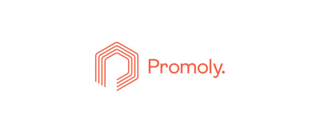 promoly