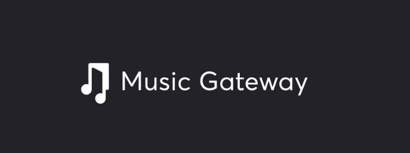 MG3 warm|Music Gateway Logo kopi|Music-Gateway-Collaboration|Image-3|Image-4|Image-5|Mg2 warm
