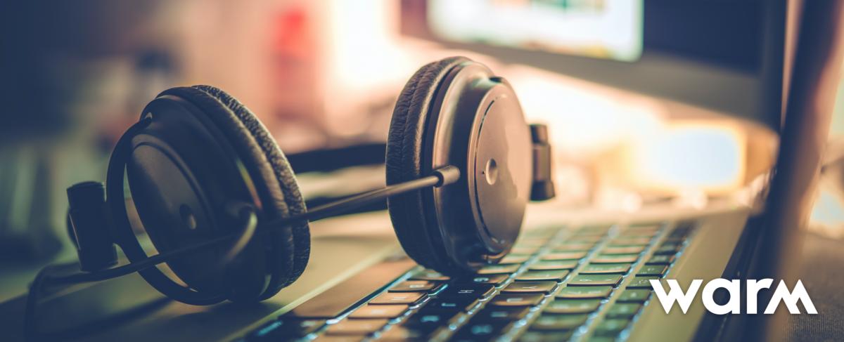 Radio_tracking_airplay|Group-892|Digital Music Creation