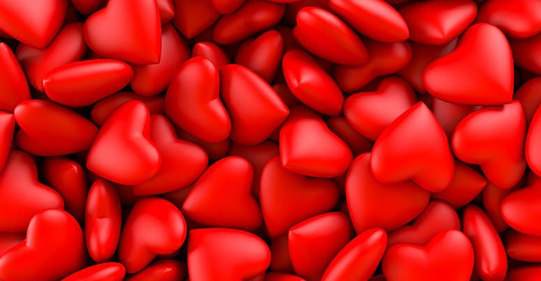 valentines warm|image warm|image-1 warm|image-2 warm|image-3 WARM|image-4 warm|image-5 warm