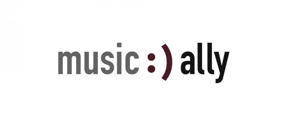 music-ally-988x416 WARM