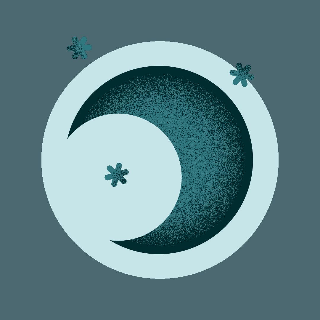 Sleep Hypnosis
