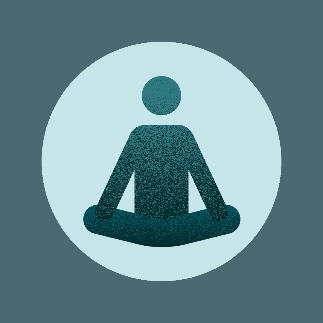 A Short Meditation On The Breath