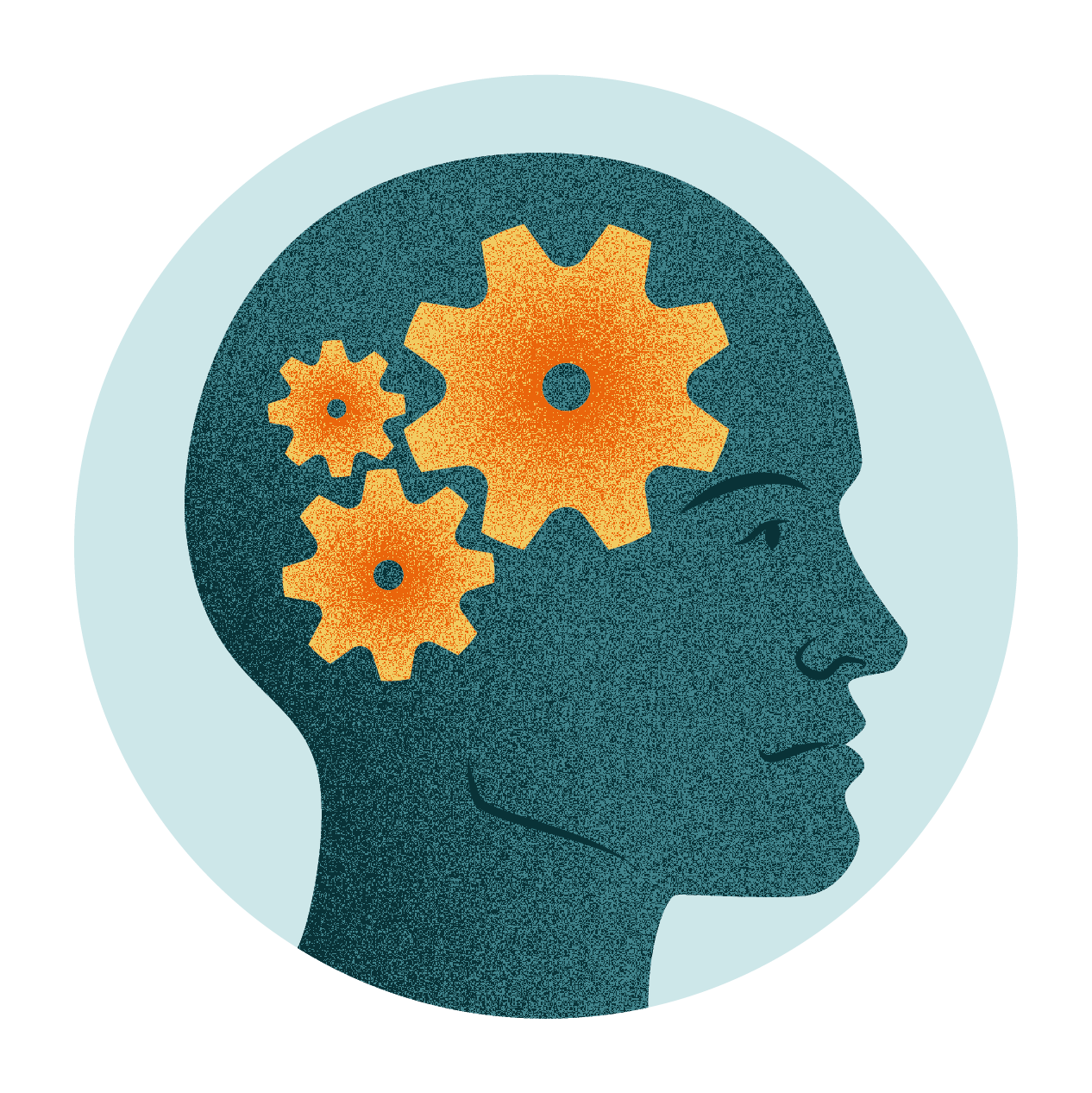 Cognitive Behavioural Therapy CBT Heal Therapies Online Therapy