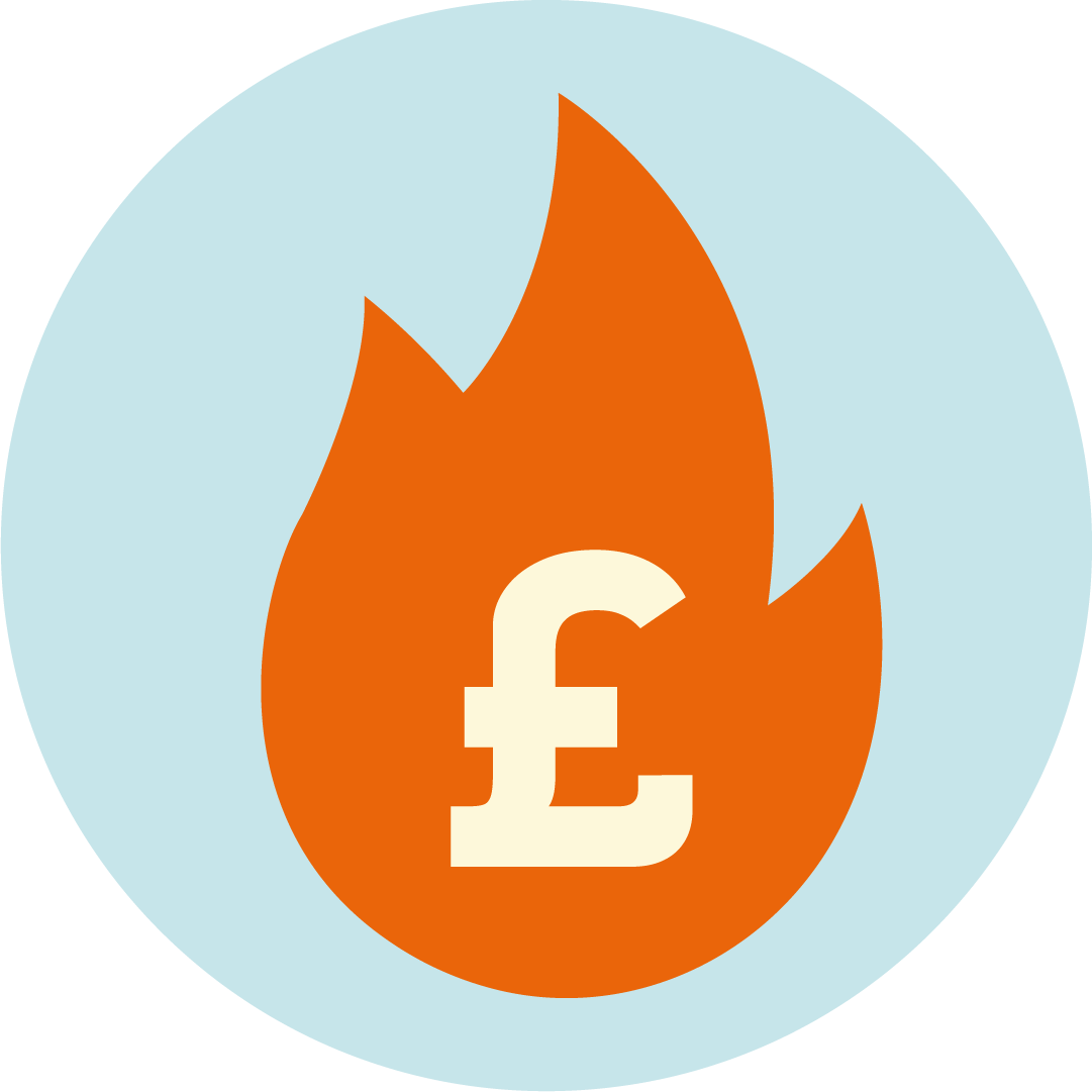 Increased Fire Risk and Cost of Fire Insurance