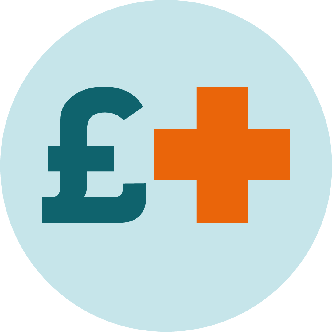 Increased Medical Costs