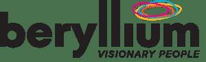 Beryllium, Visionary People