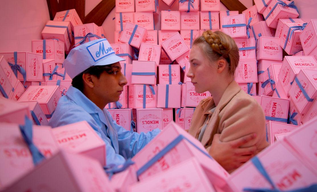 Il Millennial Pink. Quando il rosa è gender-free