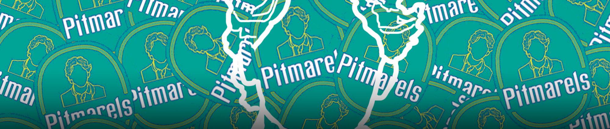 PitMarels