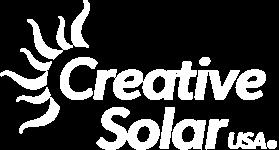 Creative Solar