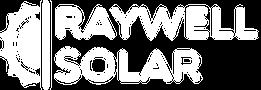 Raywell Solar