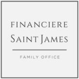 Logo Financière Saint James, partenaire financier de Colonies
