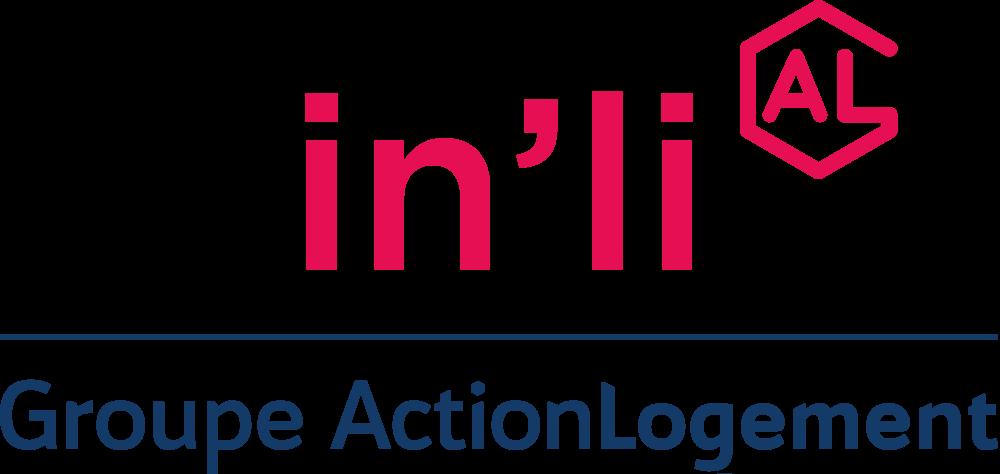 logo In'li partenaire immobilier de Colonies