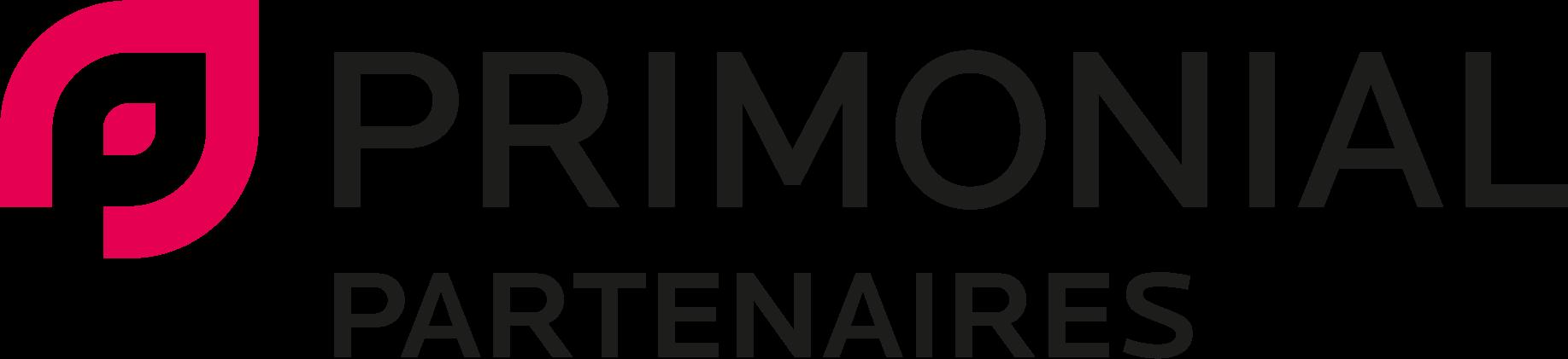 logo Primonial Partenaires, partenaire immobilier de Colonies