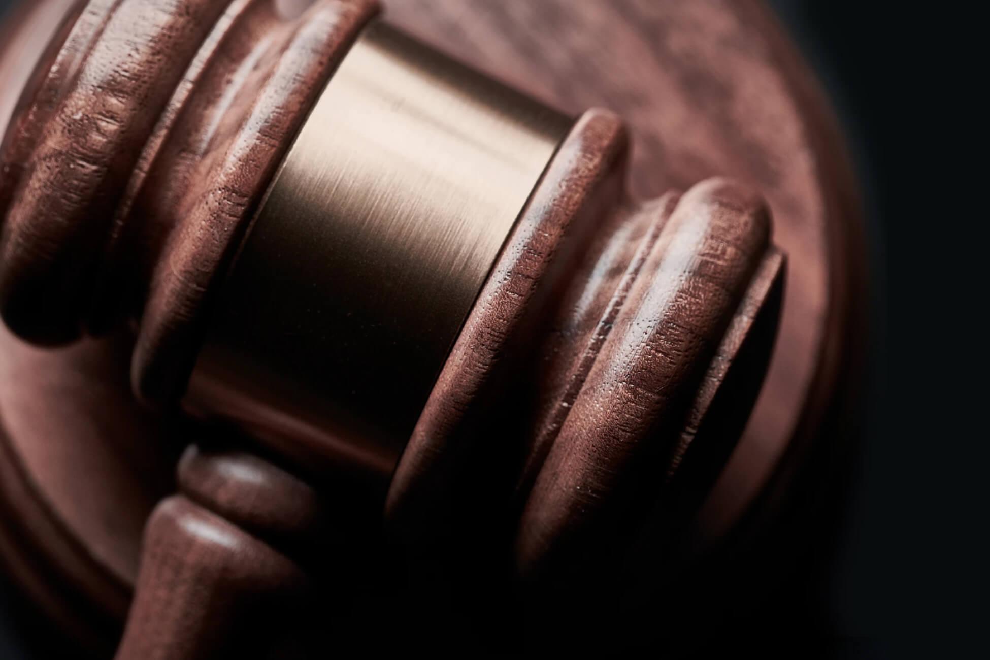 materlo simbolo do direito