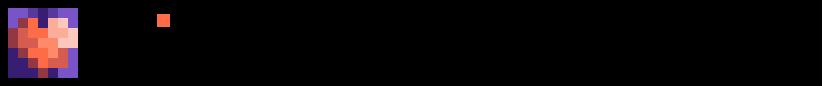 Pixels for Humans logo
