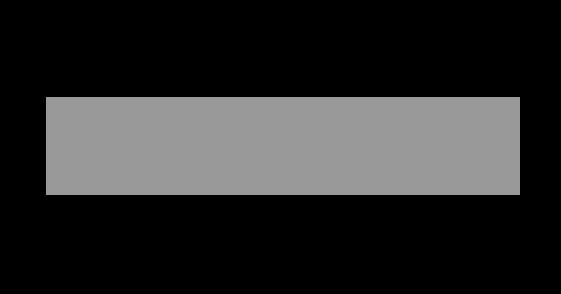 Austin Data Labs logo