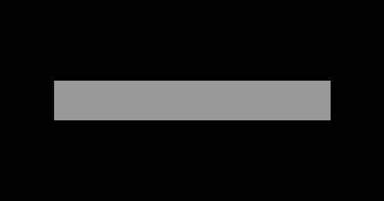 Giza Project at Harvard University logo
