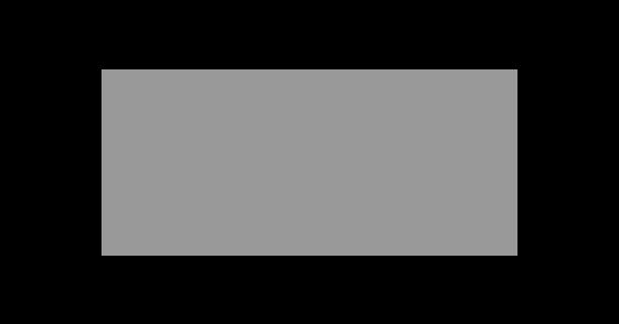 Nerdy Diva logo