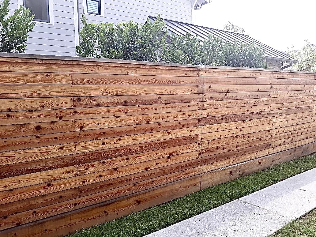 07-Fence