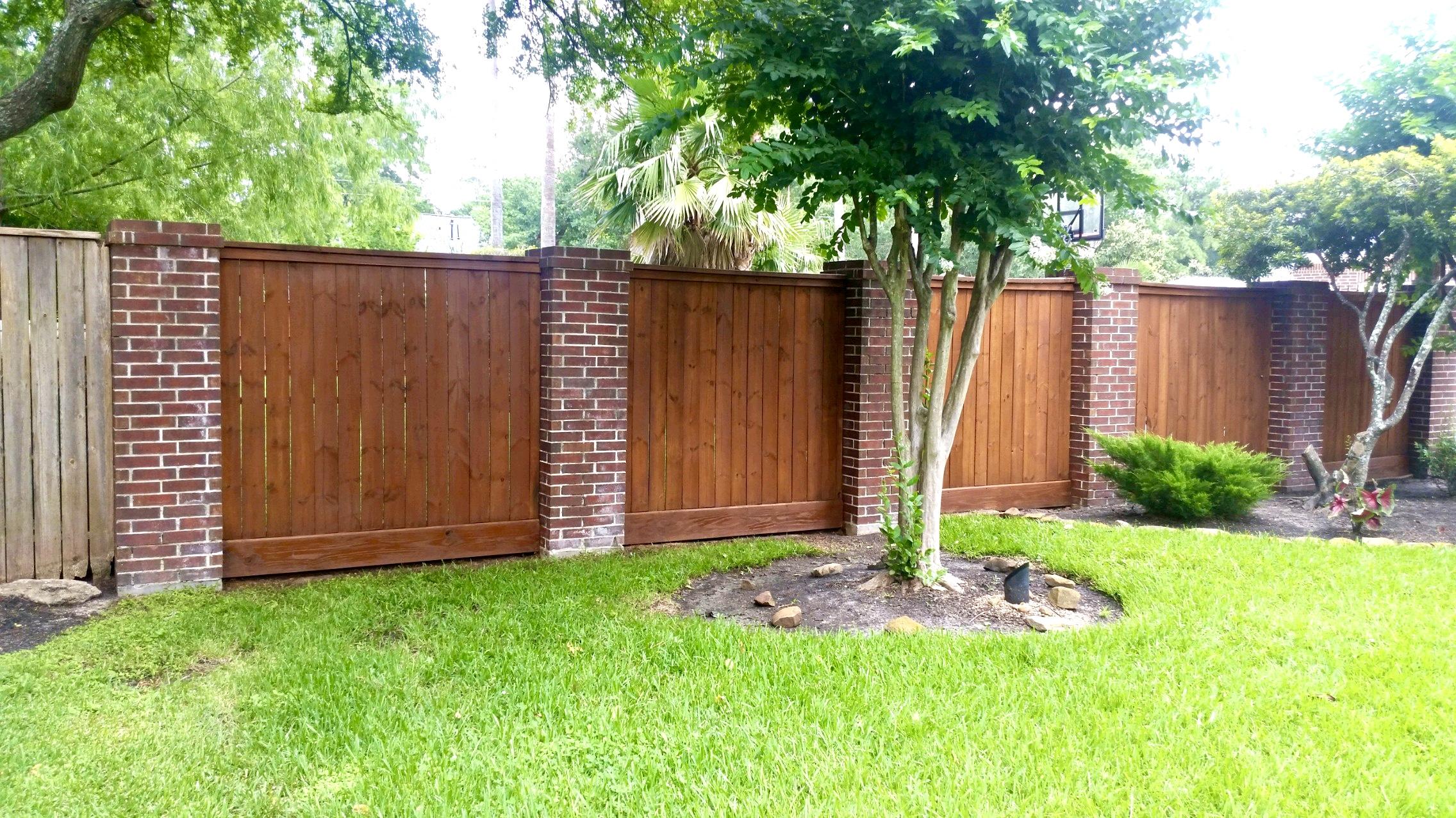 22-Fence