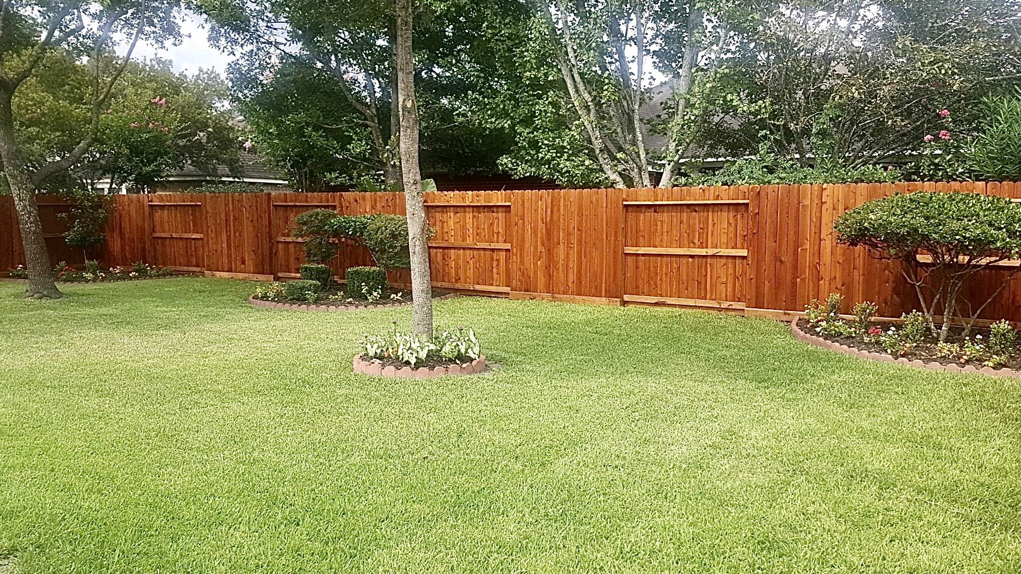 26-Fence