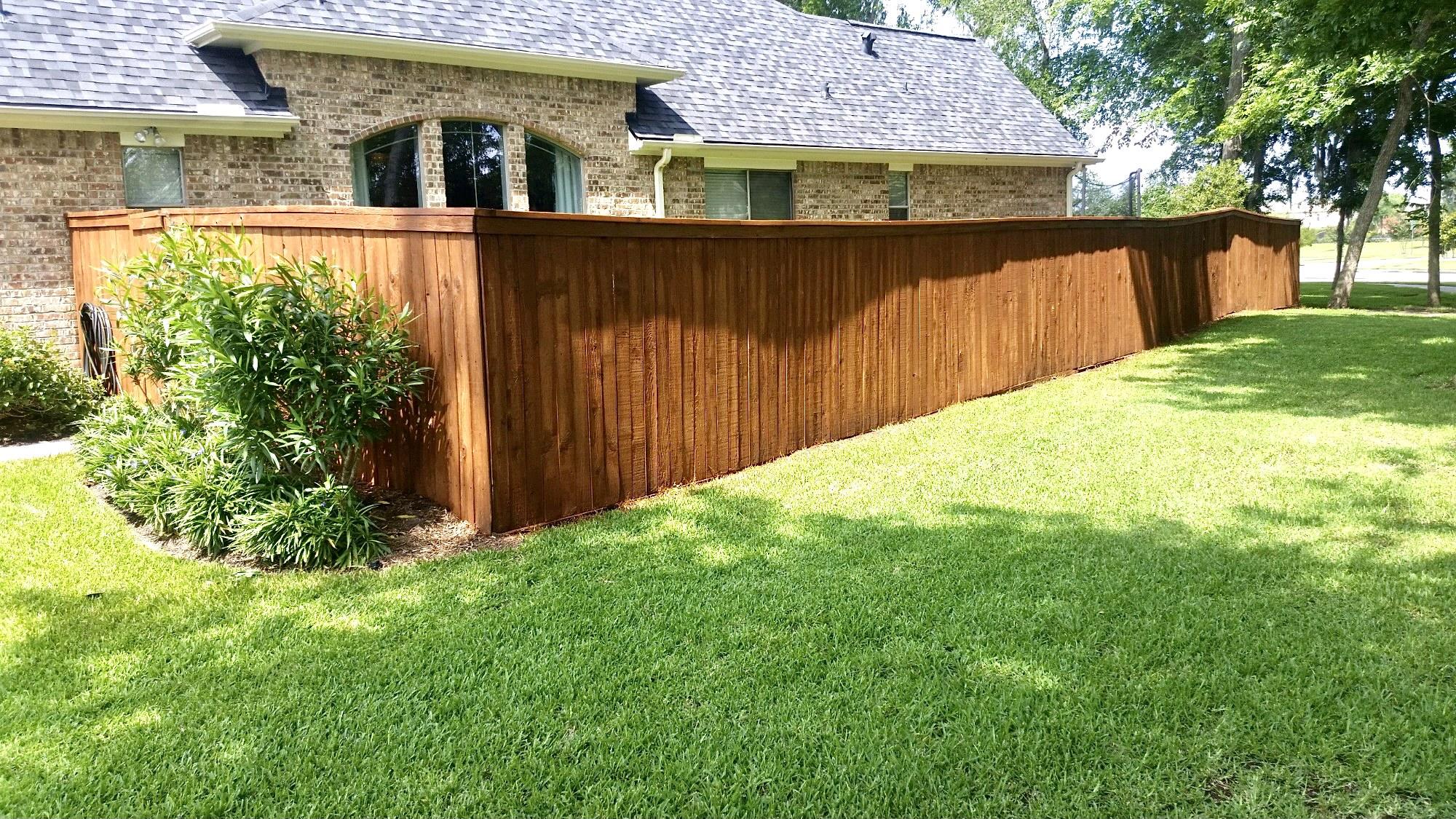 32-Fence
