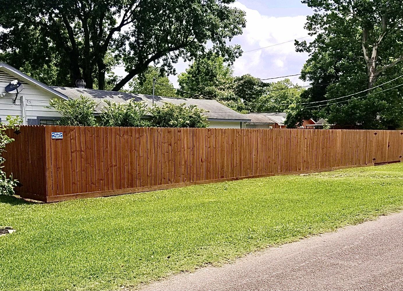 34-Fence