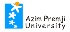 Azim Premji Foundation & University