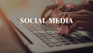Social Media Growth For Your Business