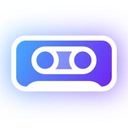 Demodeck app icon