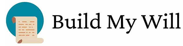 Build My Will logo.