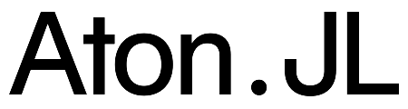 Aton JL