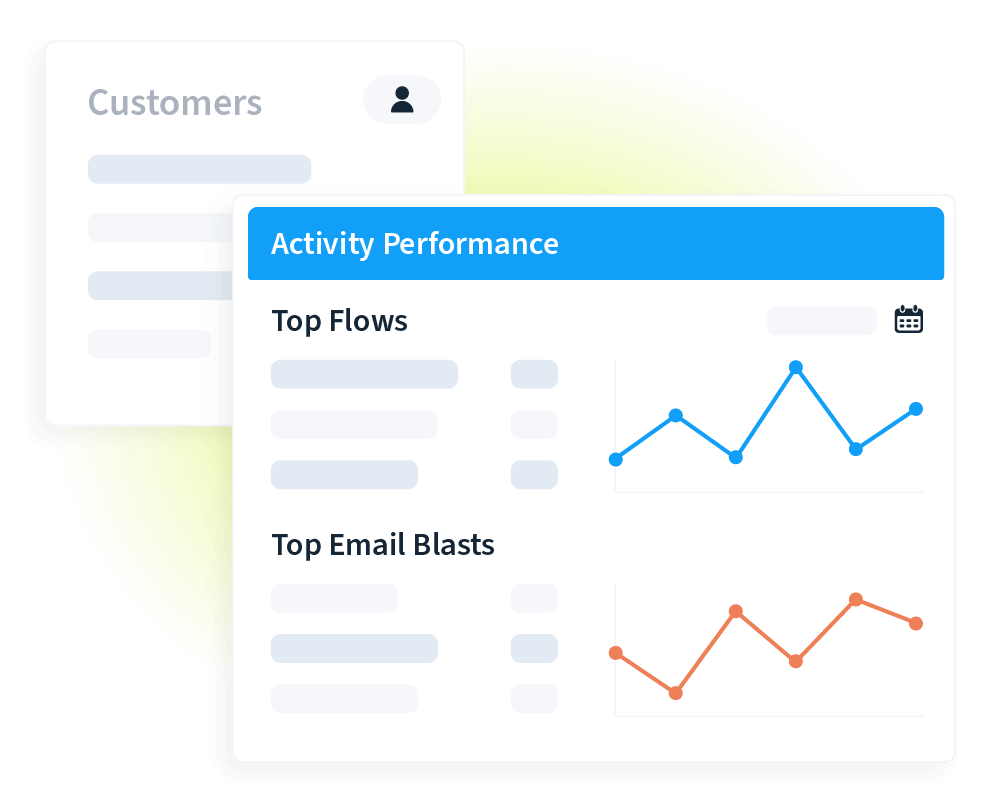 Unbound - Actionable Insights