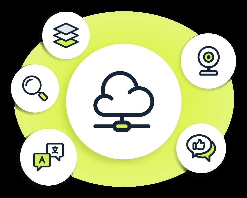 Bridgeline Partners - eCommerce Strategy