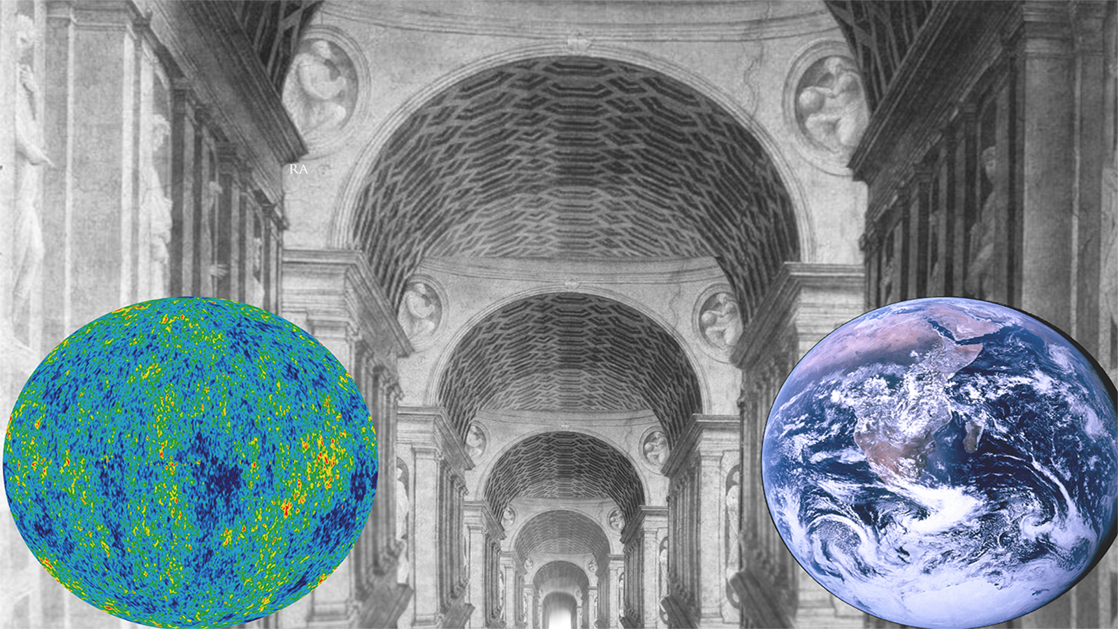 Astronomy: from Antiquity to nowadays NASA