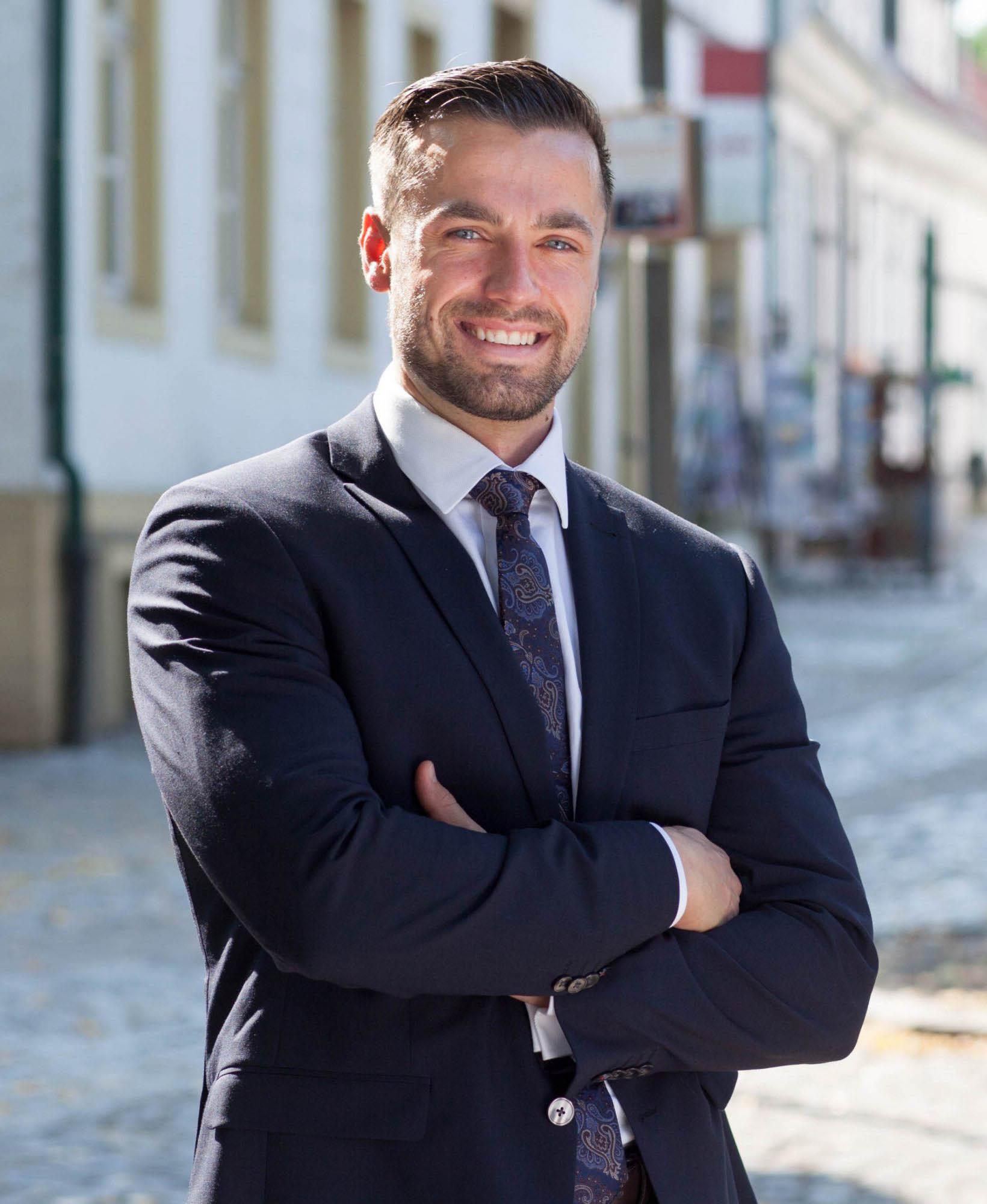 Giuliano Battiston