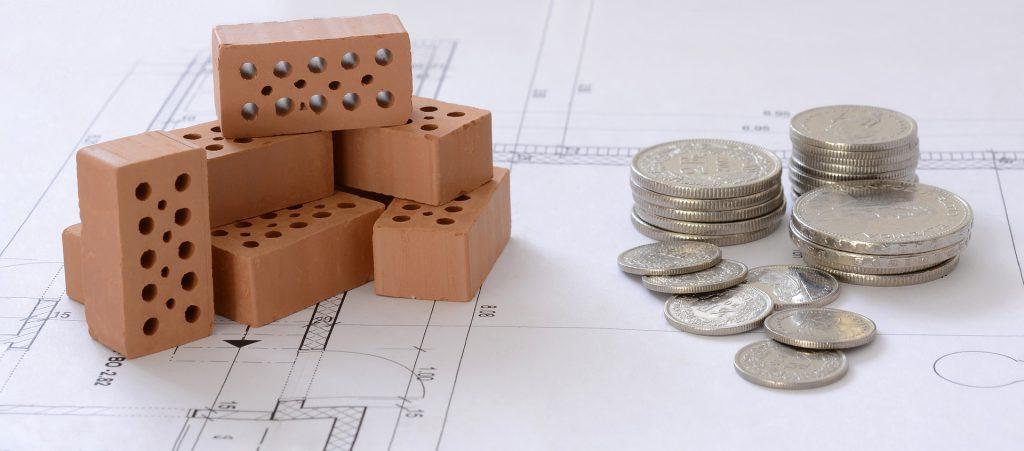 Baufinanzierung ohne Eigenkapital möglich?