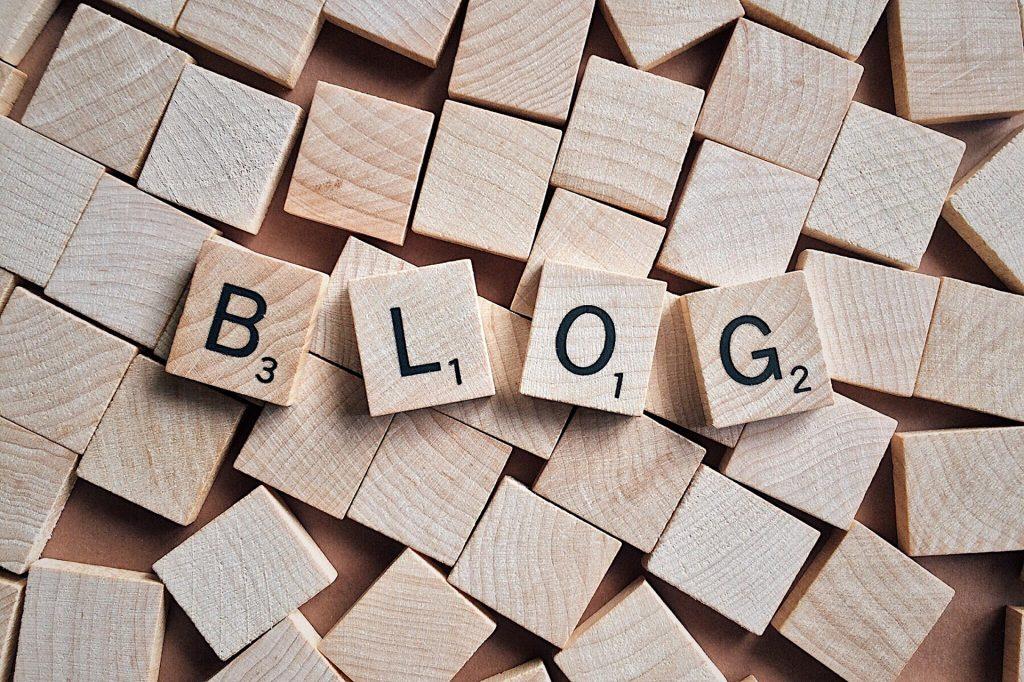 Warum überhaupt ein Finanzblog?