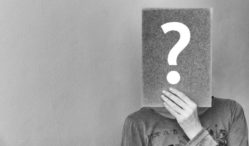 BU: Warum eine anonyme Risikovoranfrage stellen? – Die Erklärung