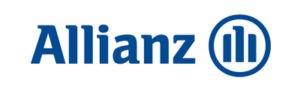 Berufsunfähigkeitsversicherung BU-Aktion vereinfachte Gesundheitsfragen Allianz