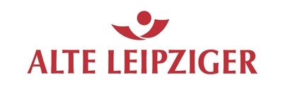 Berufsunfähigkeitsversicherung BU-Aktion vereinfachte Gesundheitsfragen Alte-Leipziger