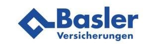 Berufsunfähigkeitsversicherung BU-Aktion vereinfachte Gesundheitsfragen Basler Versicherung