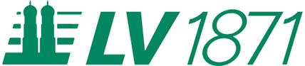 Berufsunfähigkeitsversicherung BU-Aktion vereinfachte Gesundheitsfragen LV1871