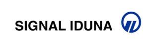 Berufsunfähigkeitsversicherung BU-Aktion vereinfachte Gesundheitsfragen Signal Iduna