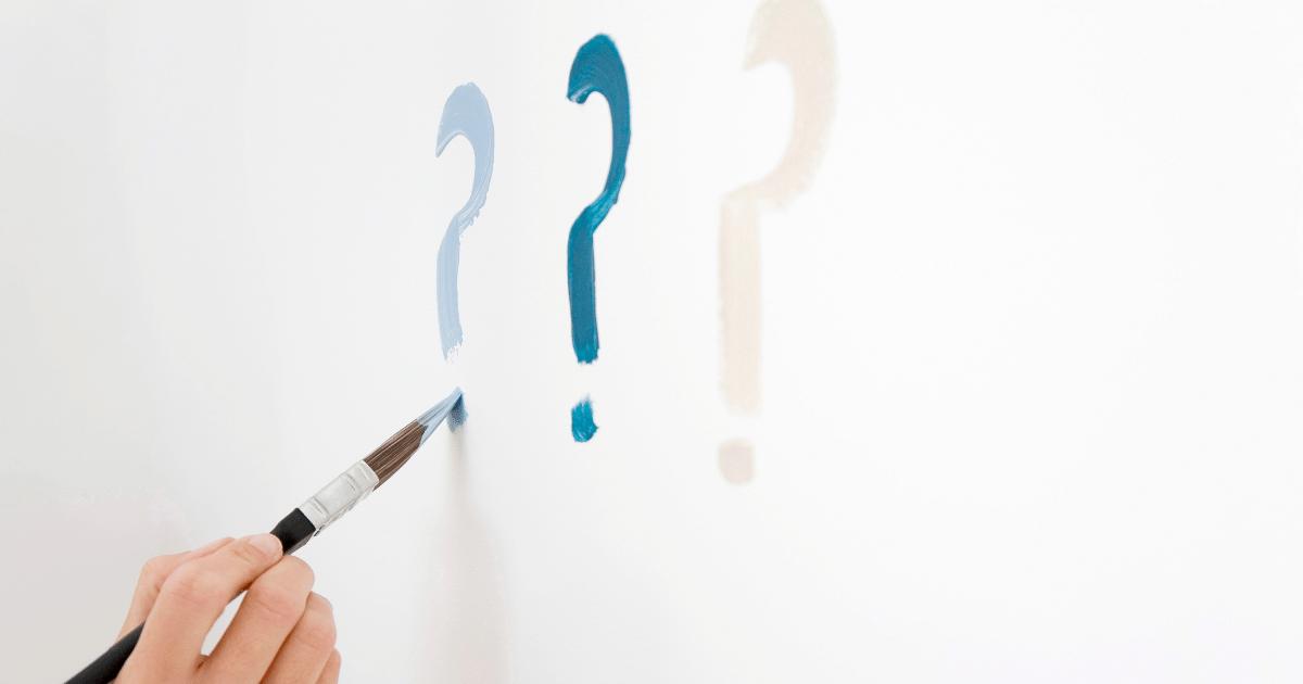 Arbeitsunfähigkeitsversicherung oder Berufsunfähigkeitsversicherung?