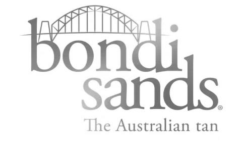 Bondi-Sands